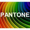 Pantone весна-лето 2019