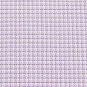 Поплин хлопковый Canclini (лилово-фиолетовое плетение) (008188)