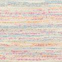 Твид в стиле Шанель (полосатая пастель) (008761)
